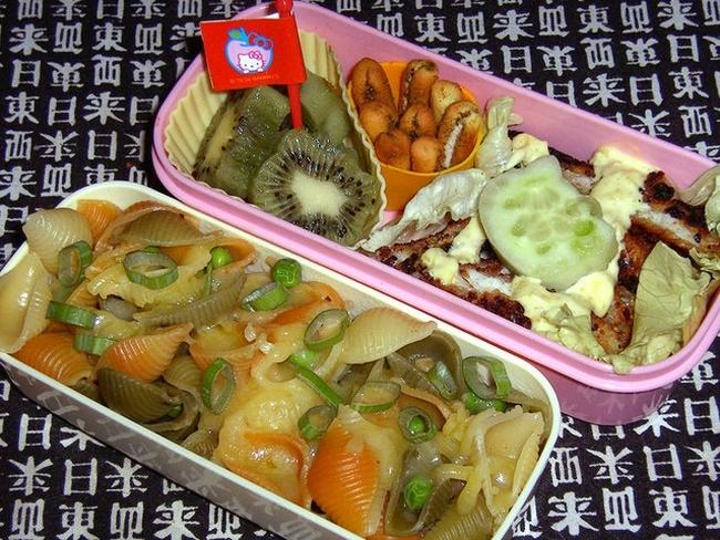 picsw/082009/27/china