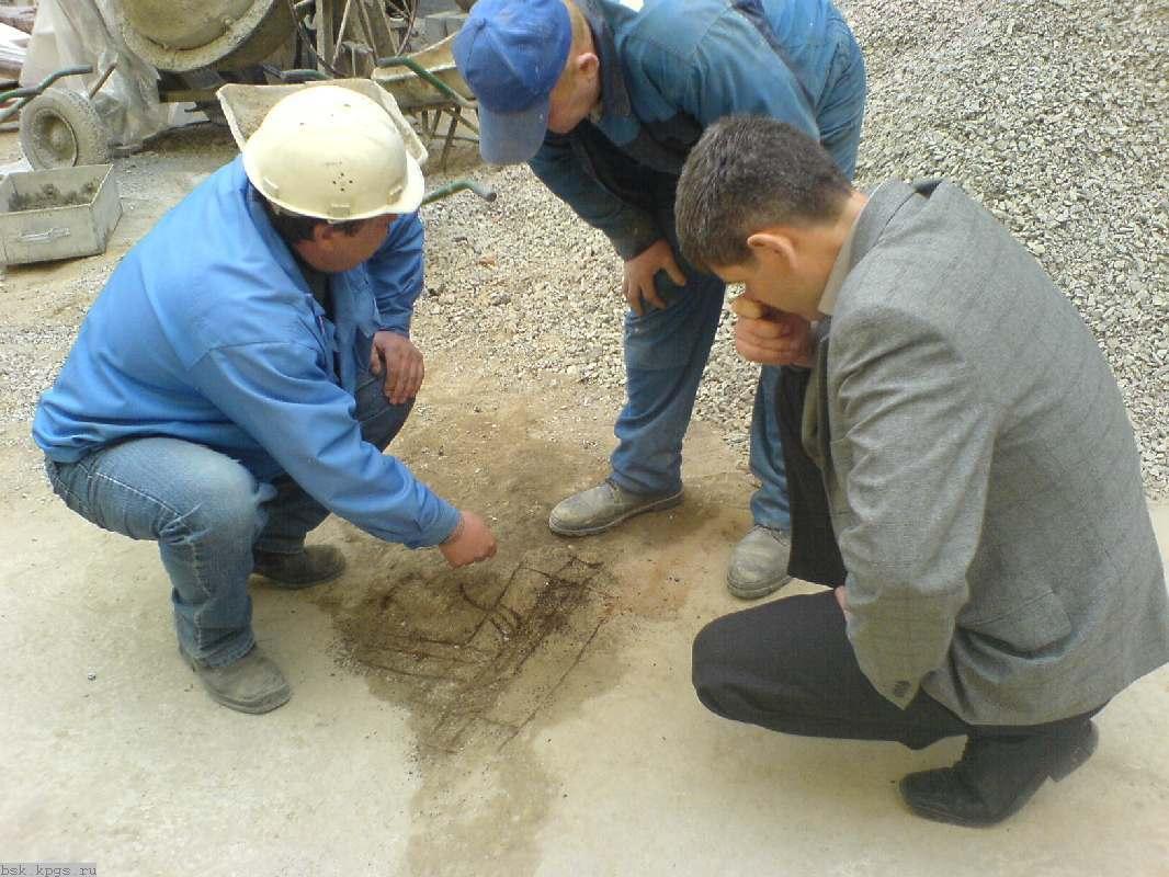 Надписями днем, смешные картинки со строителем