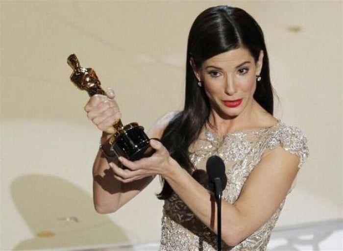 Самые-самые богатые актрисы (10 фото + текст)