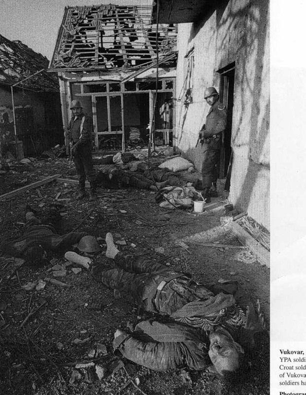 день победы югославский кризис картинки самостоятельно