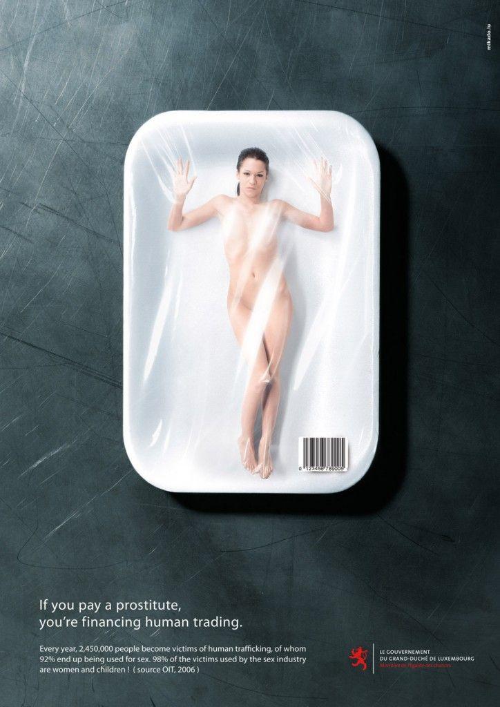 Сексуальная реклама (20 фото)