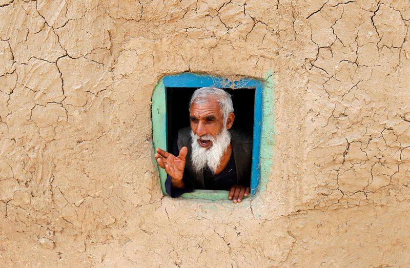 war021 Афганистан июль 2011