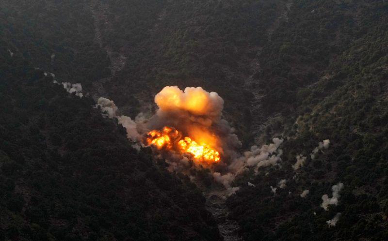war061 Афганистан июль 2011
