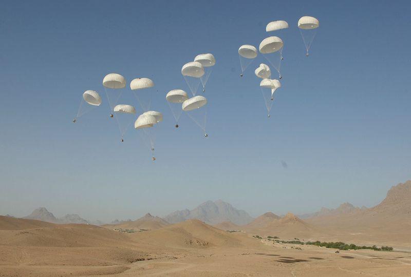 war111 Афганистан июль 2011
