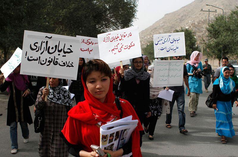 war131 Афганистан июль 2011