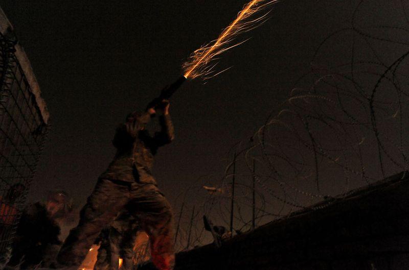 war141 Афганистан июль 2011