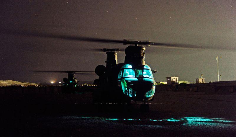 war171 Афганистан июль 2011