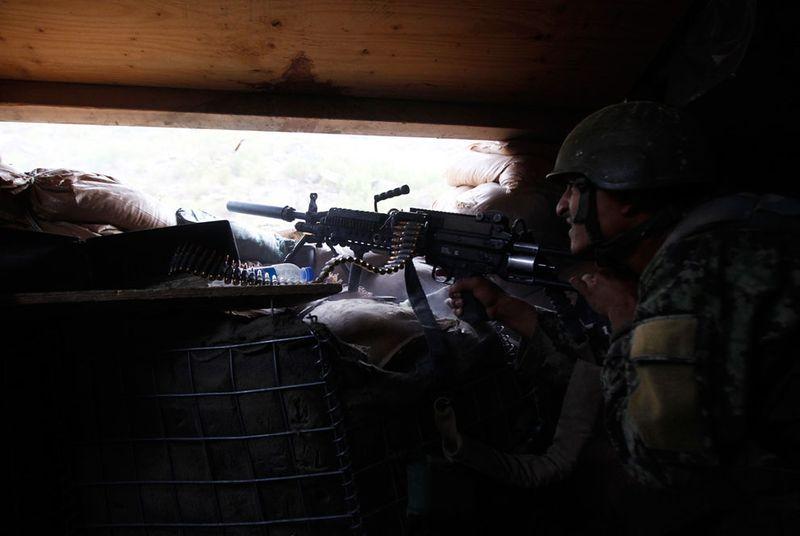 war181 Афганистан июль 2011