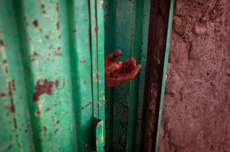 war221 Афганистан июль 2011