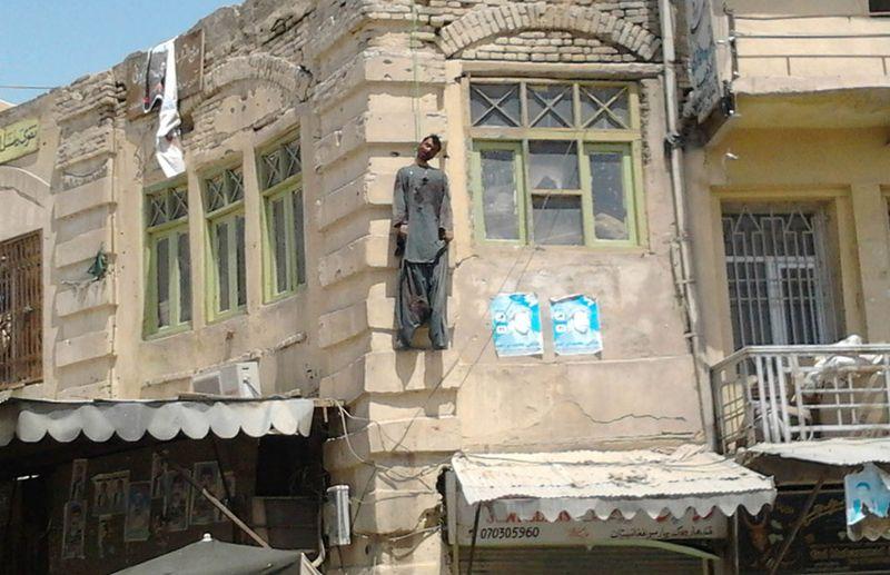 war241 Афганистан июль 2011