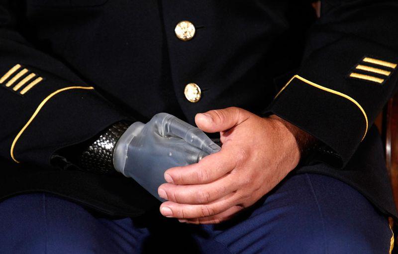 war291 Афганистан июль 2011