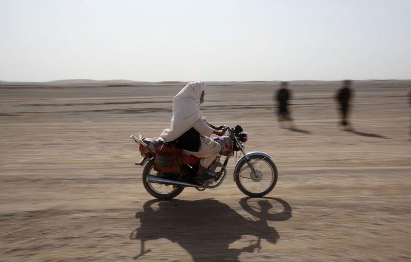 war401 Афганистан июль 2011