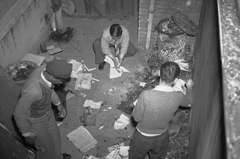 war42 Вторая мировая война: Атака на Перл Харбор (Часть 7)