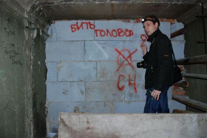 Будьте здоровы медицинский центр волгодонск официальный сайт