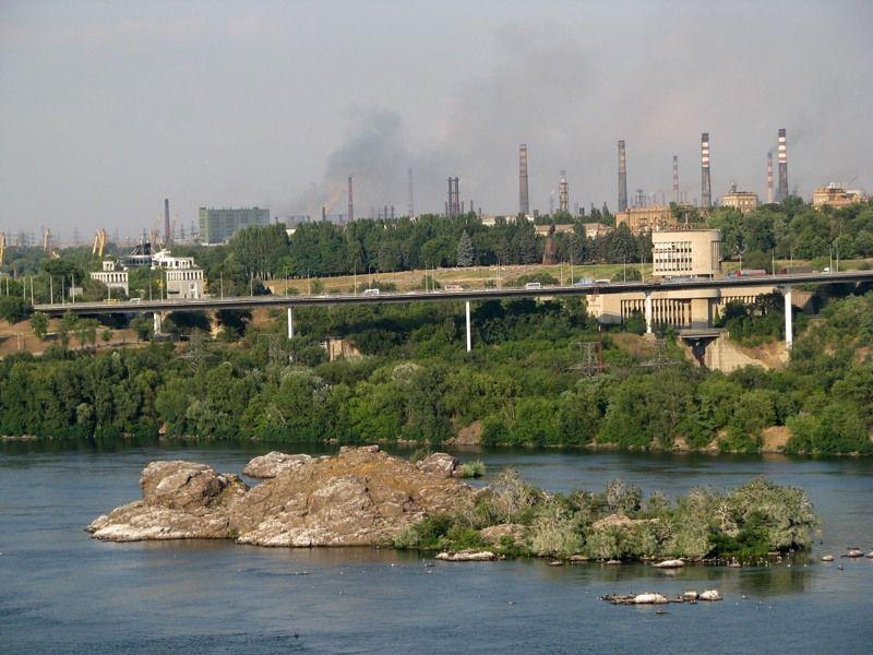 Заводы по производству чугуна   (43 фотографии), photo:32