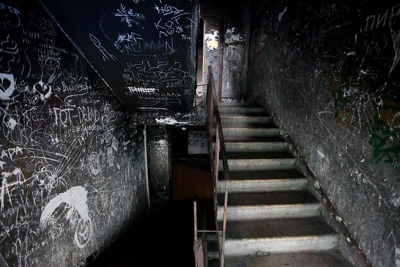 Квартира во Владивостоке (27 фото)