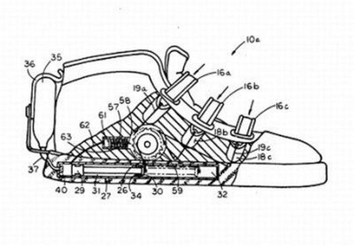 Изобретения американцев, без которых невозможно прожить (7 фото)