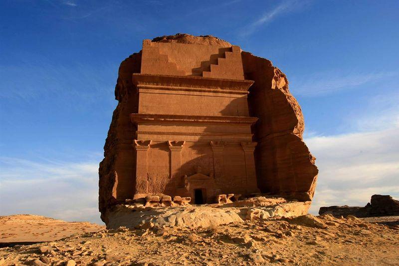 ss 090625 wld heritage 03ss full Объекты Всемирного наследия ЮНЕСКО