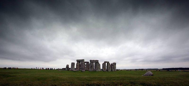 ss 090625 wld heritage 05ss full Объекты Всемирного наследия ЮНЕСКО