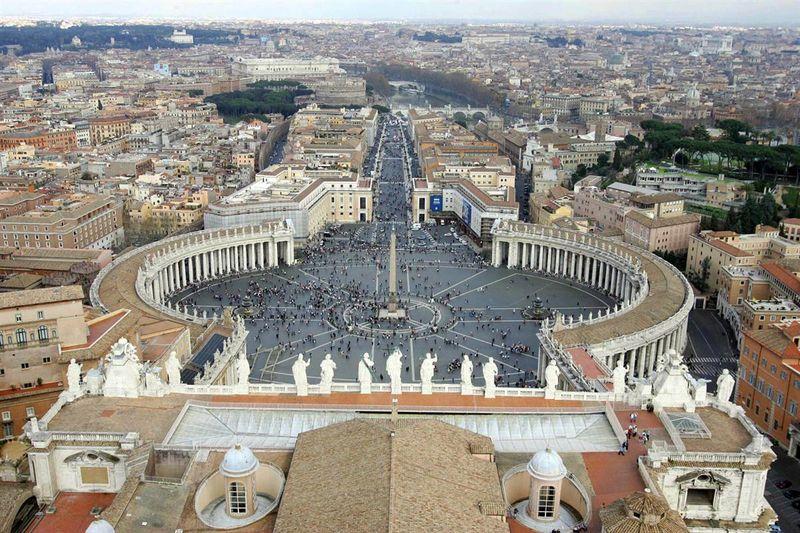 ss 090625 wld heritage 12ss full Объекты Всемирного наследия ЮНЕСКО