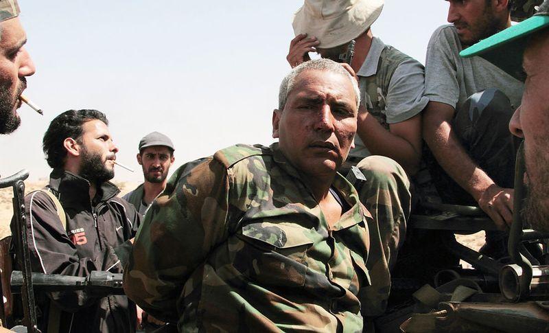 libia18 Ливия   6 месяцев после начала войны