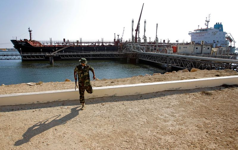 libia28 Ливия   6 месяцев после начала войны