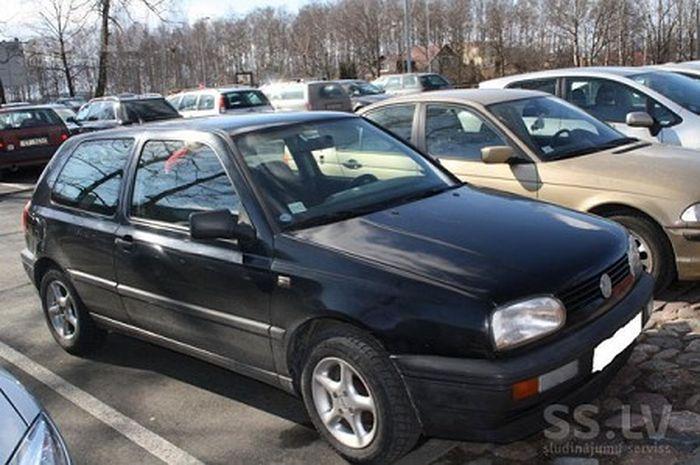 Креативная информация об автомобиле в объявлении о продаже (фото+текст)