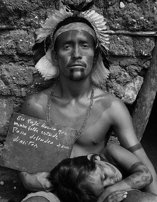 latina06 Латиноамериканские мечты
