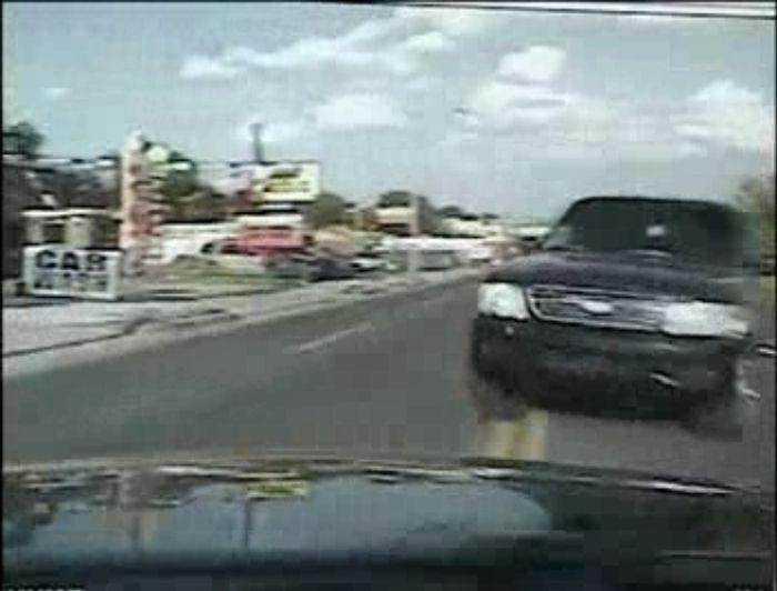Авария дня часть 269 (фото+видео)
