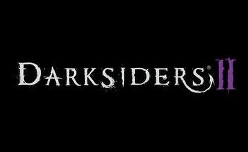 Darksiders 2 – бонусы для бывалых всадников (1 скриншот)