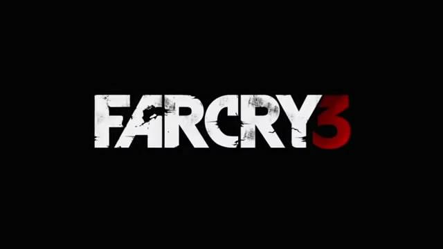 Видео и скриншоты Far Cry 3 – кооперативный режим (2 скрина + видео)
