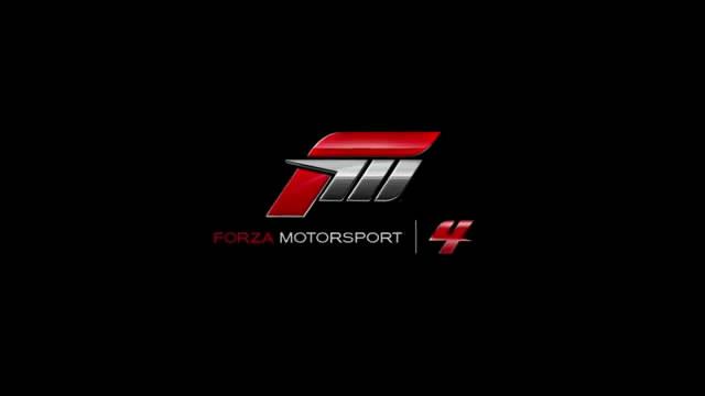 Скриншоты и трейлер DLC August Playseat Car Pack для Forza Motorsport 4 (10 скринов + видео)