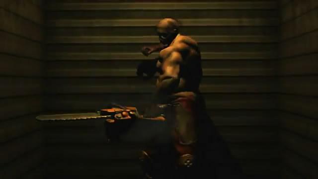 Джон Кармак: Doom 4 выйдет, когда будет готов