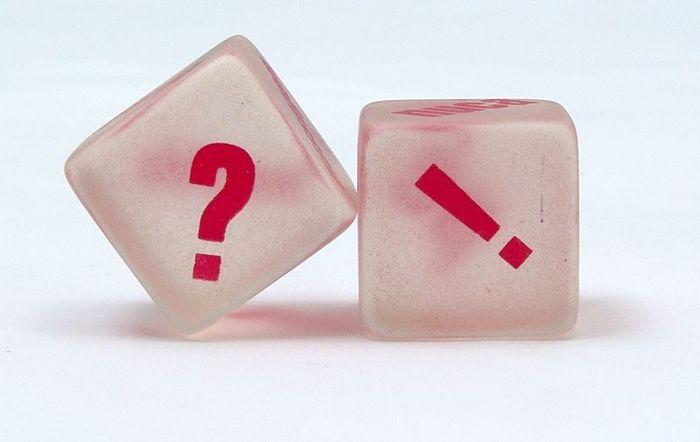 Ответы на интересные вопросы (10 фото)