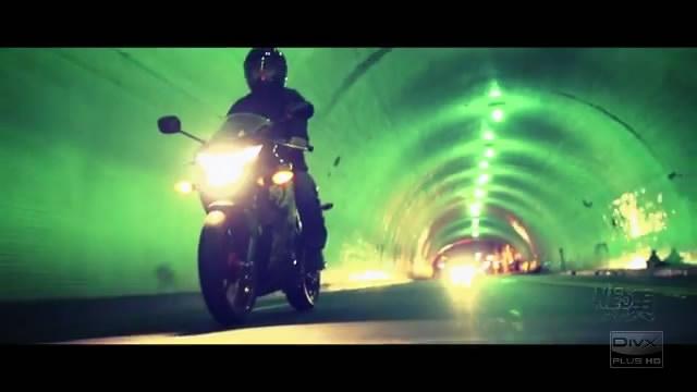Live-action фильм Sleeping Dogs – уйти из банды (видео)