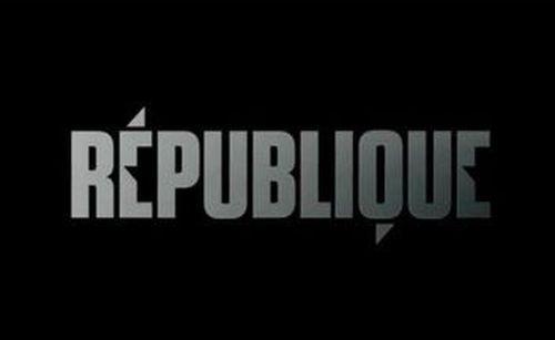 Скриншоты стелс-игры Republique (6 скринов)