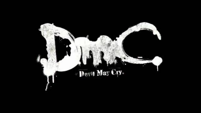 Видео и скриншоты DmC Devil May Cry – работа на складе (8 скринов + видео)