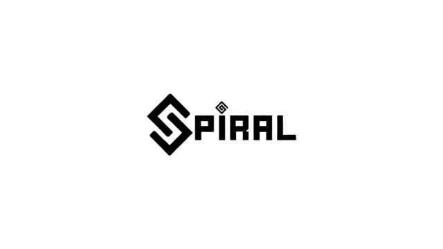 Трейлер и скриншоты экшена Spiral для iOS (4 скрина + видео)