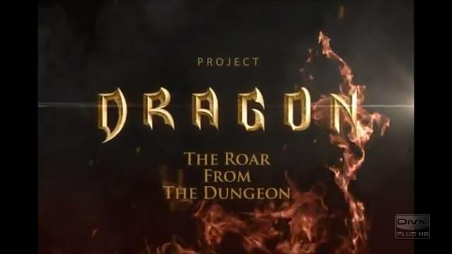 Трейлер MMORPG для iOS и Android (видео)