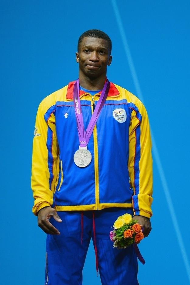 фотографии спортсменов с медалями результате чего сформировался