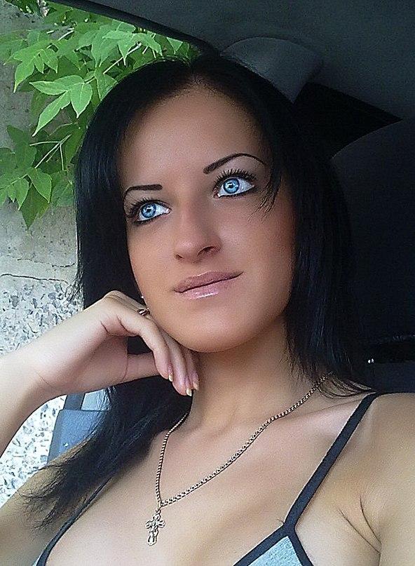eroticheskie-foto-luchshie-devushki-novosibirska-zvezdi-othvatila
