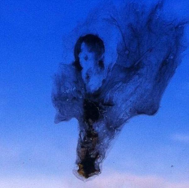 Необычное предложение о продаже лобового стекла на Ebay (3 фото)