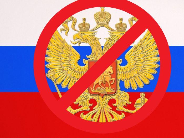 Вещи, которые нельзя никогда говорить и делать в России (11 фото)