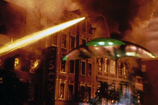 15 научно-фантастических предсказаний, которые стали правдой (15 фото)