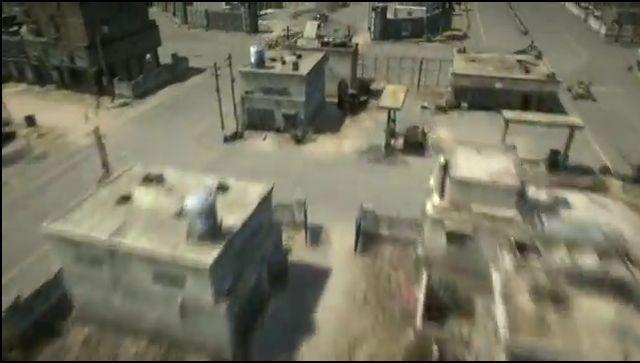 Command & Conquer Generals 2 переходит во free-to-play (видео)