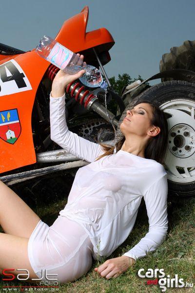 Секс машина подборка русских девочек фото 275-411