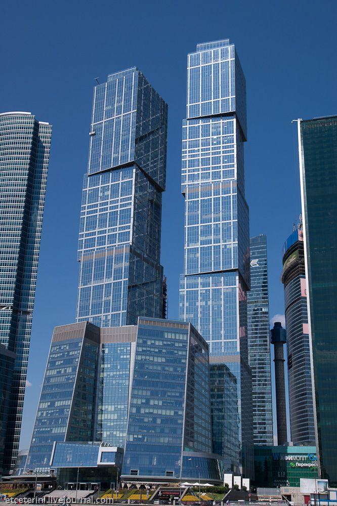http://fishki.net/picsw/082012/27/post/siti/siti-0010.jpg