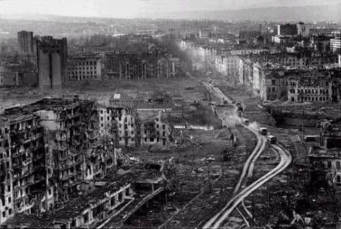 Лавров объяснил концентрацию российских войск вблизи границы с Украиной - Цензор.НЕТ 8691