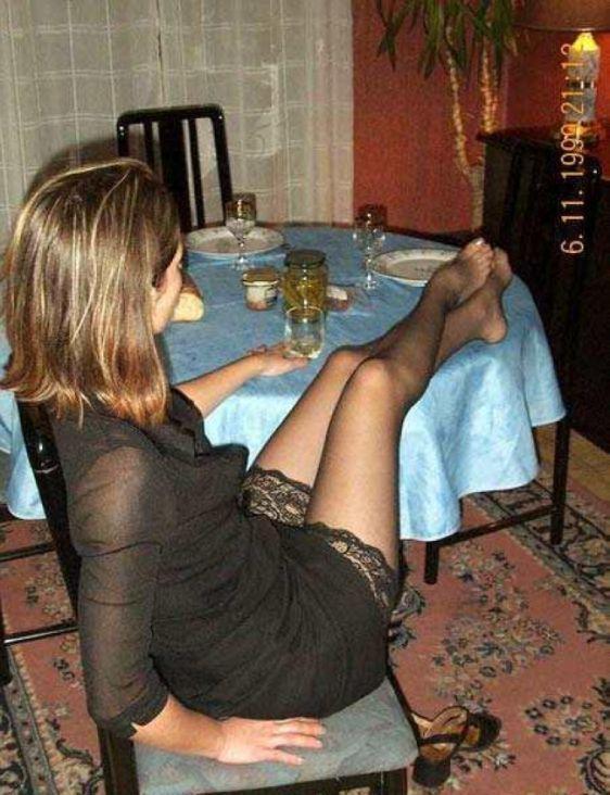 Отодрали жену шалаву фото вконтакте, смотреть онлайн голых скрытой камерой на конкурсах красоты