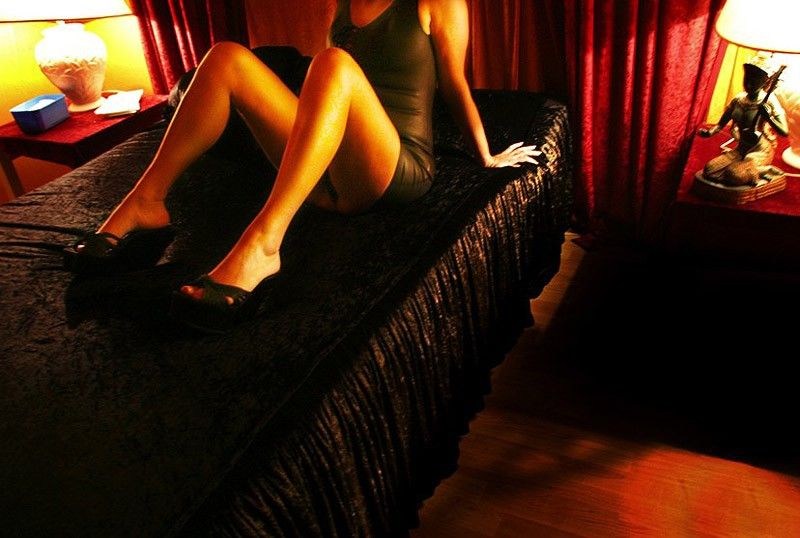 Prostitutes bryansk, phone numbers of whores in bryansk